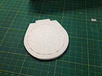 Name: ME 004.jpg Views: 237 Size: 91.0 KB Description: Cut out centre and leave in place with a little glue until nacelle is glued together