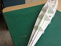 Name: ME1 003.jpg Views: 168 Size: 95.4 KB Description: Plastic tube guides for push rods