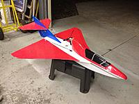 Name: 004 (2).jpg