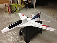 Name: 3 (11).jpg