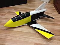 Name: 4 (4).jpg