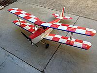 Name: Tiger9 006.jpg