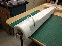 Name: Fokker2 008.jpg