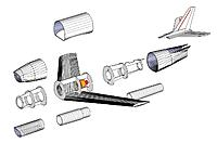Name: Image 210.jpg