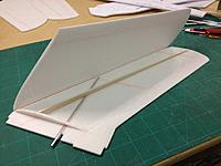 Name: Mig 1 008.jpg
