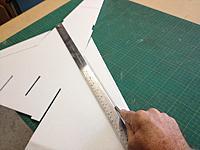 Name: V-Dart 007.jpg Views: 99 Size: 78.4 KB Description: Score inside where bending