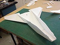 Name: V-Dart 013.jpg Views: 95 Size: 69.3 KB Description: glue side formers