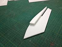 Name: V-Dart 018.jpg
