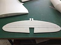 Name: MZ 006.jpg Views: 104 Size: 70.5 KB Description: I will be fiberglassing the stabilizer and elevator
