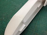 Name: MZ 001.jpg Views: 106 Size: 81.6 KB Description: Glue on alignment tabs