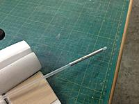 Name: MZ 024.jpg Views: 103 Size: 81.6 KB Description: Add tube as guide for push-rod