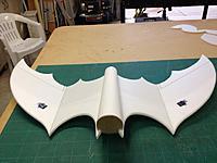 Name: bat 002.jpg Views: 159 Size: 66.2 KB Description: