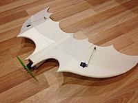 Name: bat 009.jpg Views: 141 Size: 101.3 KB Description: