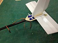 Name: a 003.jpg