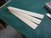 Name: 035.jpg Views: 25 Size: 109.4 KB Description: Blades are all exactly the same length