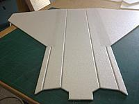 Name: 007.jpg Views: 59 Size: 86.0 KB Description: Cut and scored ready to bend