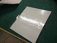 Name: 038.jpg Views: 47 Size: 65.4 KB Description: Top tail section tape and roll
