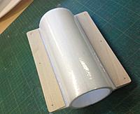 Name: Image 031.jpg