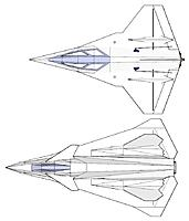 Name: Image 162.jpg Views: 78 Size: 83.7 KB Description: Size compared to the SR-72