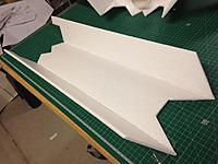 Name: 088.jpg