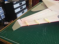 Name: v 002.jpg Views: 143 Size: 87.1 KB Description: Vortilons and larger wing tips fitted