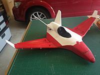 Name: v 005.jpg Views: 132 Size: 68.4 KB Description: Vortilons and larger wing tips fitted