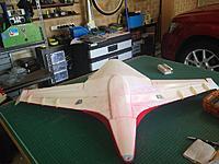 Name: v 003.jpg Views: 142 Size: 101.4 KB Description: Vortilons and larger wing tips fitted