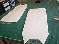 Name: 030.jpg Views: 32 Size: 90.2 KB Description: Top and bottom rear fuselage