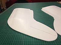 Name: 023.jpg Views: 79 Size: 70.1 KB Description: Finished wing halves