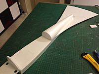 Name: a 007.jpg