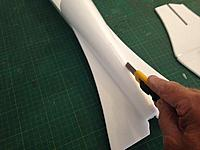 Name: b 013.jpg