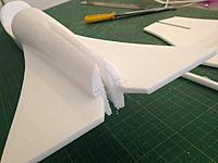 Name: b 016.jpg
