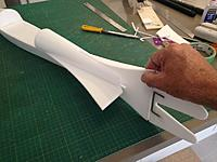 Name: b 017.jpg