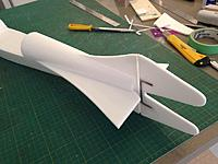 Name: b 018.jpg