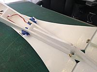Name: b 024.jpg