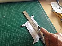 Name: c 066.jpg