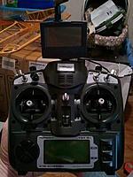 Name: 2011-12-07 22.53.39.jpg Views: 94 Size: 113.6 KB Description: