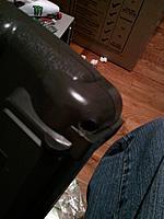 Name: 2011-12-07 22.54.50.jpg Views: 82 Size: 101.5 KB Description: