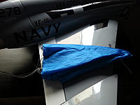 Name: 20130221_090314.jpg