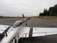 Name: 20140222_170410_3_bestshot.jpg