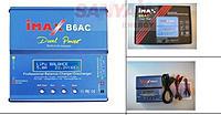 Name: B6AC.jpg Views: 82 Size: 45.6 KB Description: