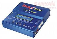 Name: IMAXB6AC.jpg Views: 68 Size: 37.9 KB Description: