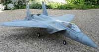 Name: GWS F-15 RTF.jpg Views: 149 Size: 34.5 KB Description: