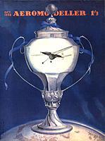 Name: Aeromodeller 1948 10 cover only.jpg Views: 459 Size: 145.2 KB Description: