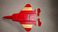 Name: F22 underside.jpg