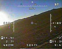 Name: 1_mile_5.8ghz-21694846197.jpg Views: 145 Size: 93.4 KB Description: