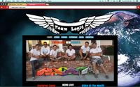 Name: Screen Shot 2014-05-20 at 12.39.39 AM.jpg Views: 438 Size: 586.3 KB Description: