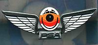 Name: Smile Logo.jpg Views: 37 Size: 47.2 KB Description: