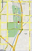Name: Map to El Dorado Flying Field.jpg Views: 59 Size: 87.4 KB Description: