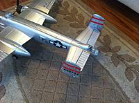 Name: IMG_0966.jpg